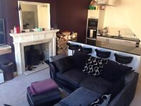 Luxury Central Kendal Apartment