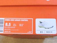 Ladies Nike Lunar Golf Shoes For Sale