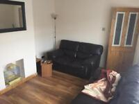 Double room only £300pm.!