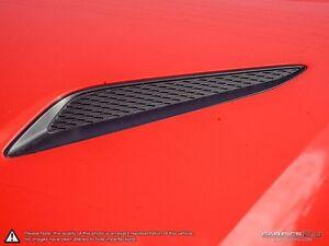 2013 Hyundai Genesis 2.0T | SUNROOF | NAV | HEATED LEATHER | Cambridge Kitchener Area image 9