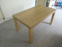 IKEA COFFEE TABLE LIVING ROOM OFFICE FURNITURE
