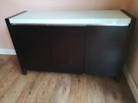 Sideboard / TV stand