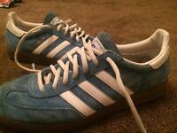 Adidas Special 9.5