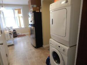 2 Bedroom Available December 15th Move In Kitchener / Waterloo Kitchener Area image 4