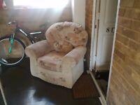 free armchair