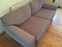 Multiyork Sofa 3 seater