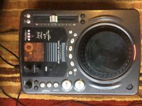 American audio CDI300 CDJ's (Decks only)
