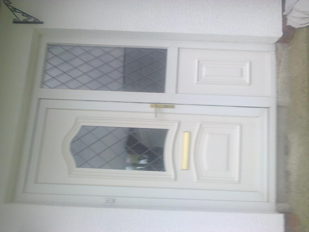 Upvc door and frame purchase sale and exchange ads for Upvc window frame