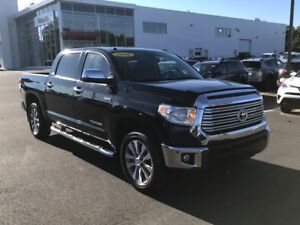 2016 Toyota Tundra limited ONLY $335 BIWEEKLY WITH $0 DOWN