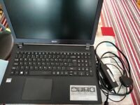 ACER ASPIRE 3, laptop