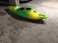 Perception Kayak - Kingston / Surbiton - £285 ONO