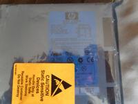 HP MODEL DD-6251-1C3 PART NO 251943-002