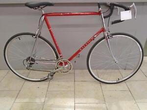 Vélo de route raleigh 62cm - 0325-3