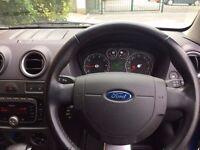 Superb 2008 Ford Fusion + Auto