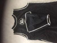 The golf swing shirt training aid - brand new