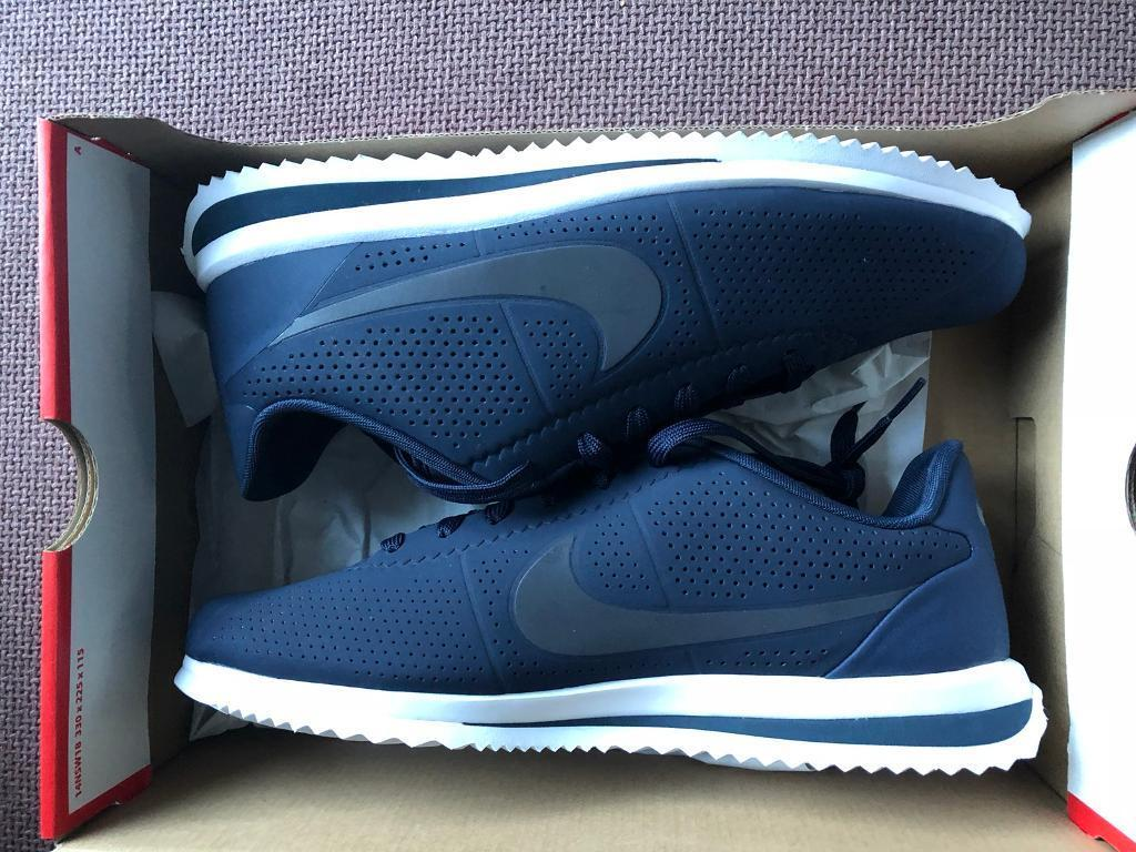 best service 5d0c0 cabb4 Nike Air Cortez Ultra Moire Size 9 Brand New | in Bourne, Lincolnshire |  Gumtree