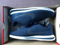 Nike Air Cortez Ultra Moire Size 9 Brand New