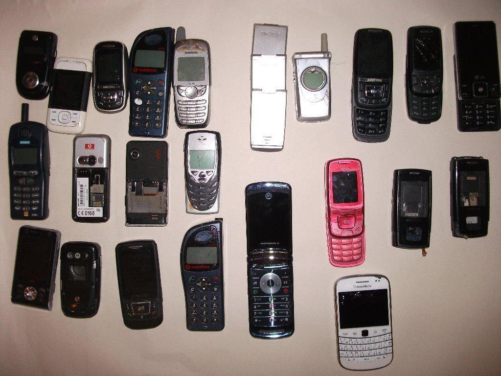 Gumtree Belfast Iphone
