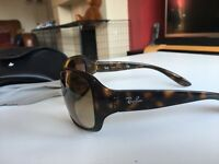 Ray Ban - Ladies sunglasses