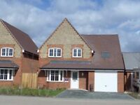 4 Bed Detached House To Rent In Chichester SPEEDY1434
