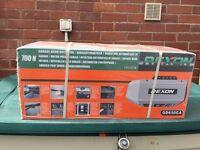 Rexon 700N Model Gd650ca electric garage door opener