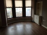 1 bed Flat in Clydebank to rent £425 pcm Well presented, part-furnished, excellent location!