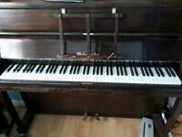 Phelps-London Piano Good Condition