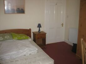 2MG double room, move in today - no deposit £450 plus bills