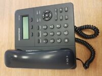 13 Office Telephone System