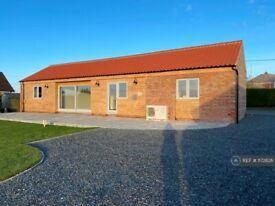 2 bedroom house in Cornflower Barn, Edlington, Horncastle, LN9 (2 bed) (#1172826)