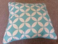Cushion (Homebase)