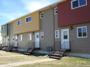 Klondike Townhomes - 3 Bedrooms House for Rent
