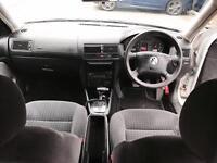 VW GOLF 1.6 Automatic Mk4