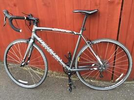 Specialized Allez Sport (mint condition & just serviced)