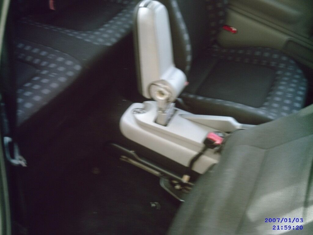 Volkswagen Beetle 1.9 diesel, 3 door hatchback *12 months mot*