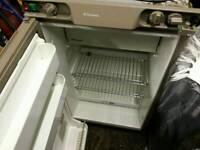 Electrolux rm4270 camper caravan fridge spares or repair