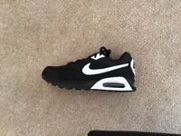 Men's Nike air ivo size 12