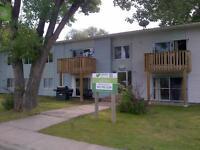 Cassils Estate -  Apartment for Rent