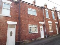 Co-operative Street, Chester le Street, DH3 - £450 PCM