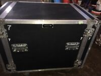 Maxiline custom cases two of the same cases, collection only, open to offers