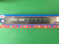 Hornby Thomas Old Slow Coach - Discontinued