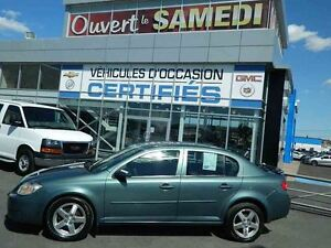 2010 Chevrolet Cobalt TOUTE ÉQUIPÉ