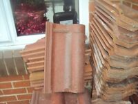 free roof tiles,
