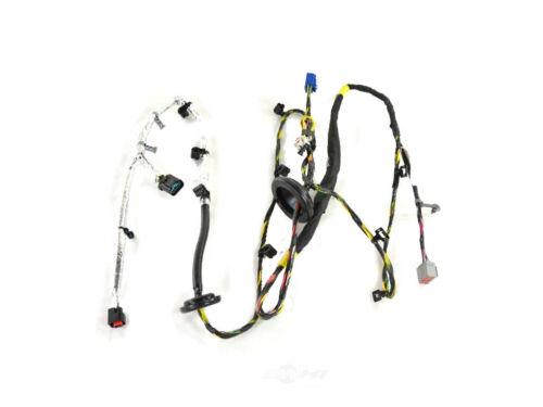 Engine Wiring Harness Mopar 68264527AC fits 16-17 Jeep