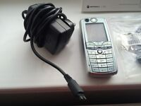 boxed nokia c2-01 mobile phone working