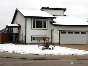 $589,900 - Bi-Level for sale in Fort McMurray