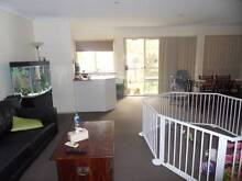 3 bedroom 2 bathroom villa, reedy creek Burleigh Heads Gold Coast South Preview