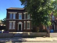 5 bedroom apartmentshare . Ideal for professionals and students