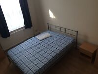 ***MODERN AND RESIDENTIAL ALL BILLS INC HOUSESHARE!