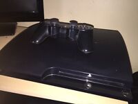PS3 CEX 4.70 FULLY WORKING